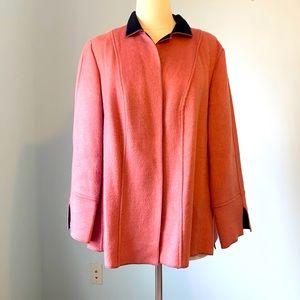 Harve Benard ladies coat/Blazer